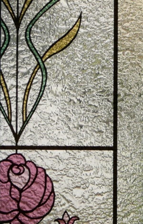 Pellicola decorativa per vetri - Pellicola vetro finestra ...
