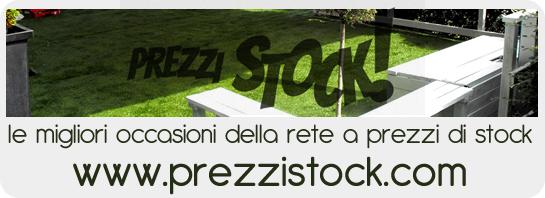 occasioni_a_prezzi_di_stock.jpg