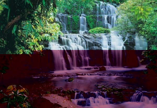 00793--pura_kaunui_falls.jpg