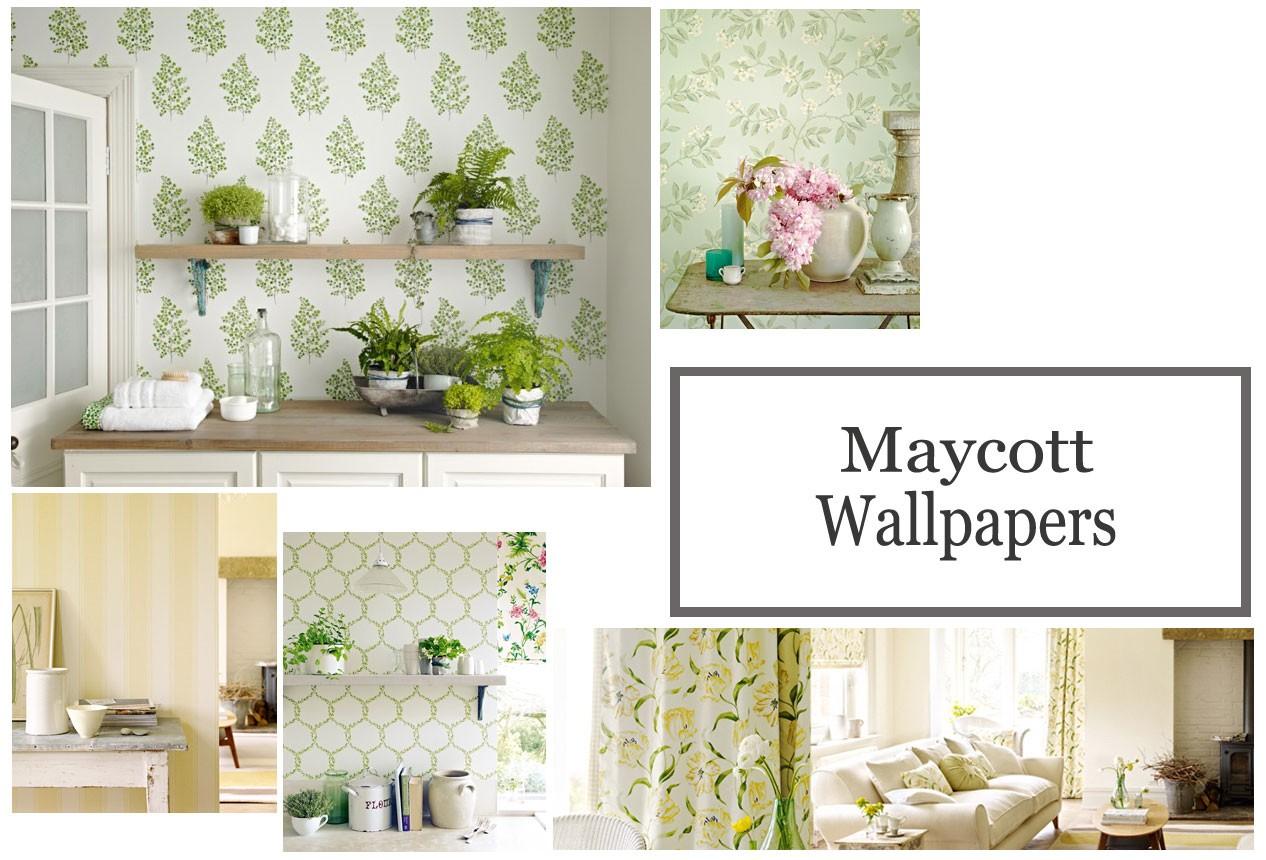 Maycott