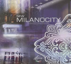 New Milano City