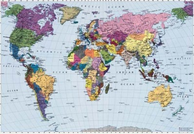 01047--world_map.jpg