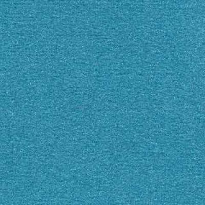 01091--azulene.jpg