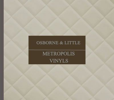 02931--metropolis_vinyls.jpg