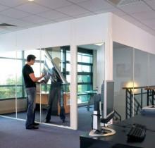 Pellicole per vetri pellicole effetto specchio unilaterale acquamarina da oltre 40 anni al for Pellicola a specchio per vetri